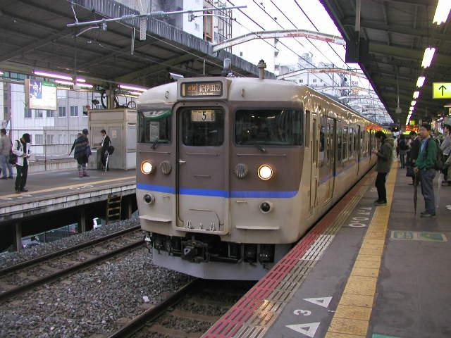 PA300036.jpg