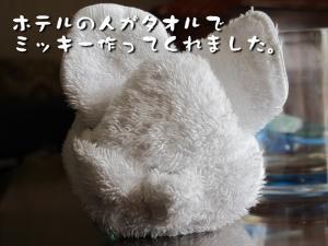 BLOG2010_0707_110610.jpg