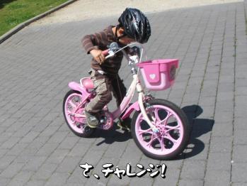 BLOG2011_0701_140724.jpg
