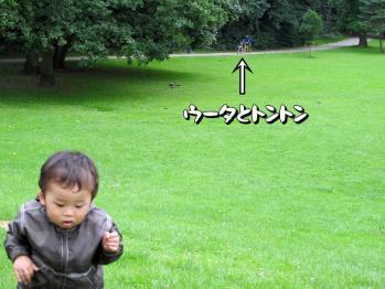 BLOG2011_0731_123339.jpg