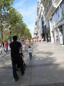 BLOG2011_0910_103216.jpg