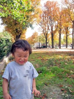 BLOG2011_0910_132301.jpg