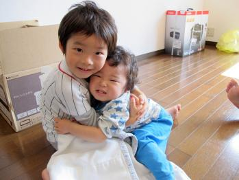 BLOG2011_1016_022108.jpg