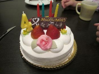 BLOG2011_1111_115851.jpg