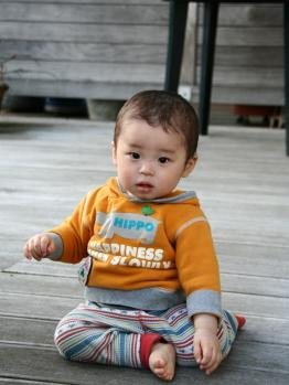 blog2011_0407_024720(1).jpg