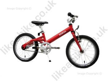 likeabike-liketobike-57-3-1289296511.jpg
