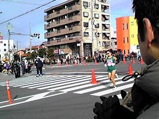 130127-02shibuii.jpg