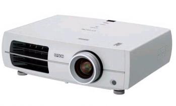 EH-TW3500