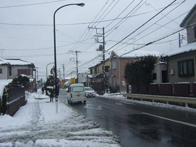 yukinotameni8.jpg