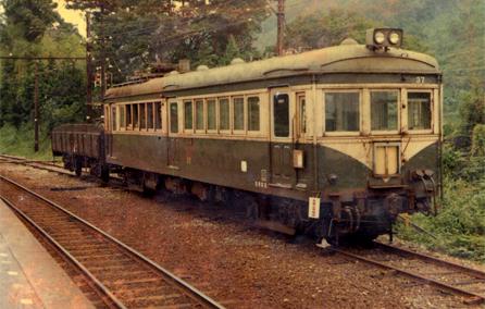 Taguchi Line