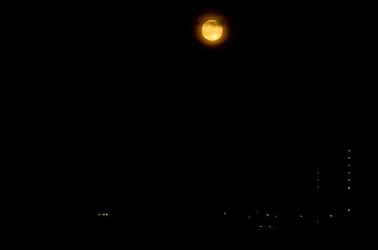 月と水-11