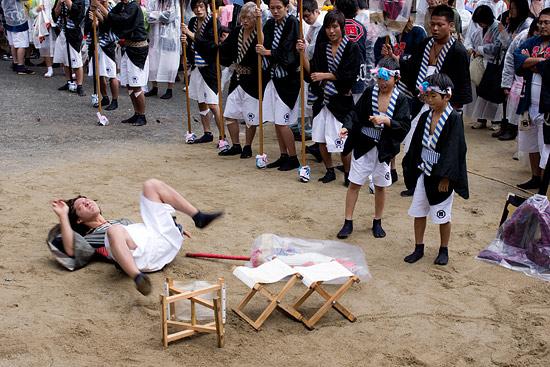 三谷祭2-7