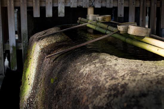片山神社-2.jpg