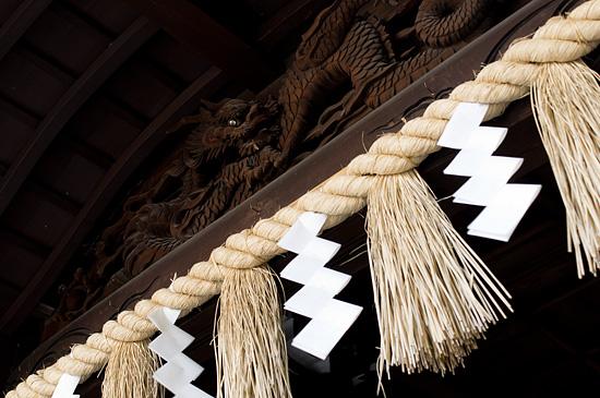 片山神社-4.jpg