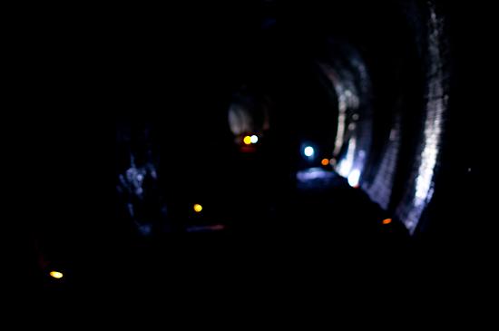 愛岐トンネル-8