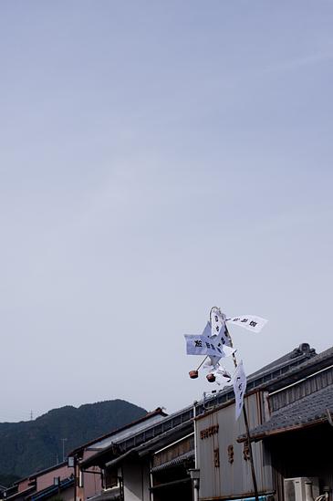 関宿まつり-4