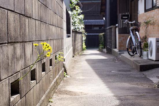 関宿-11
