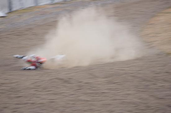 サンデーロードレース1-4