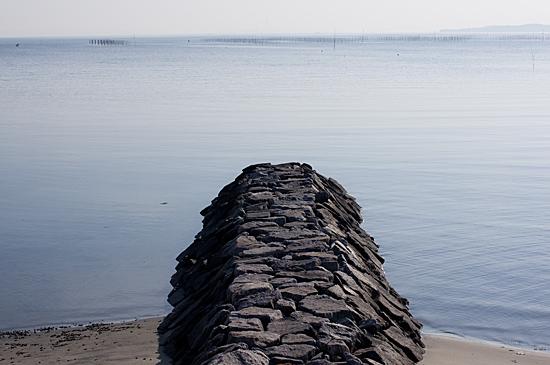 吉良の海-1