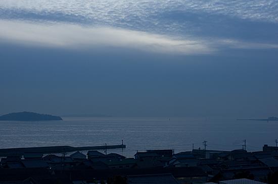 吉良の海-13