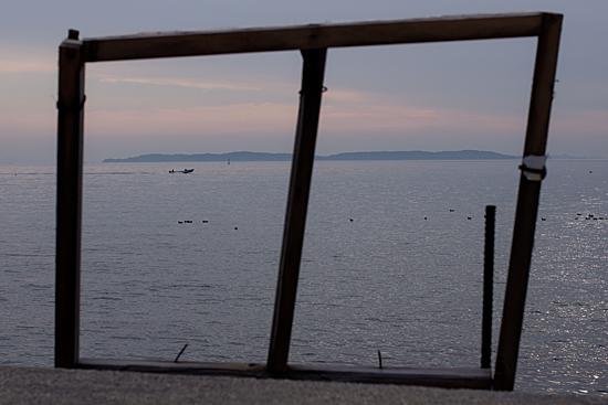 吉良の海-4