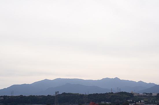 亀山2-4