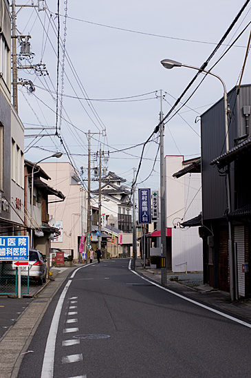 亀山3-2