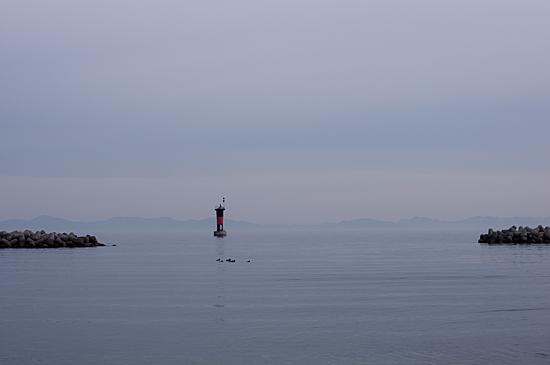 吉良の海3-6