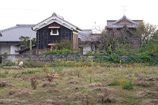 亀山4-6