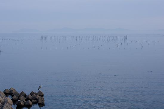 吉良の海4-2