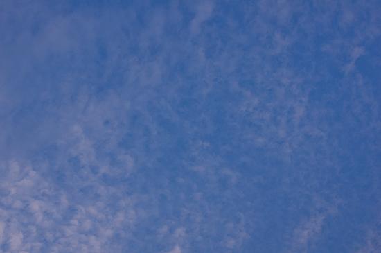 空コレ-14