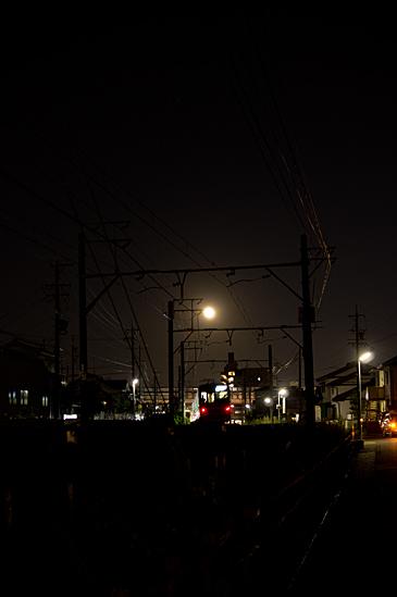 瀬戸電-13