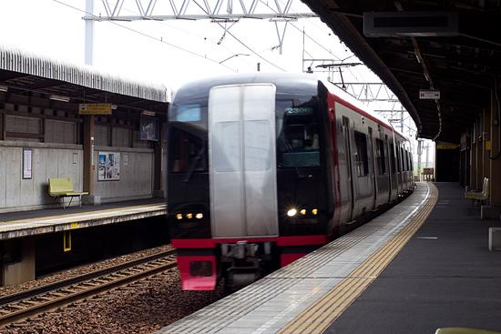 名鉄風景-4