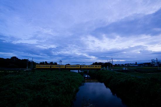 三岐鉄道1-10