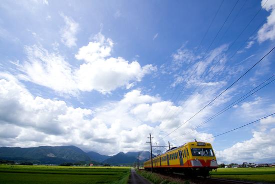 三岐鉄道1-2
