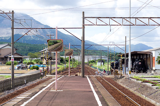 三岐鉄道1-5