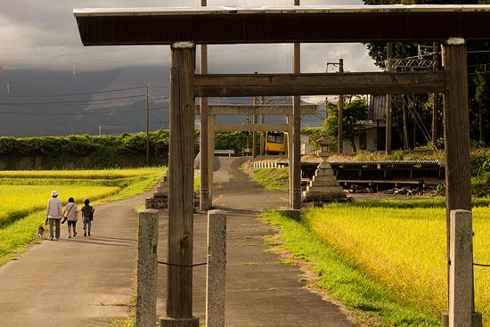 三岐鉄道1-8