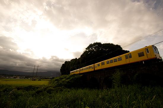三岐鉄道1-9