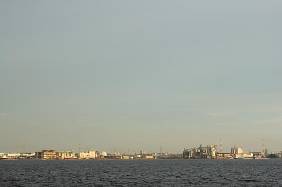 名古屋港-1
