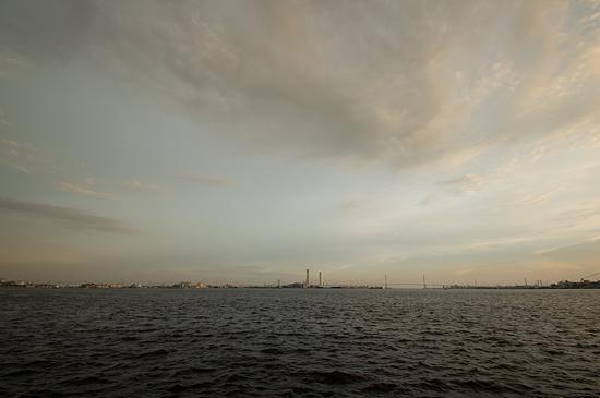名古屋港-6
