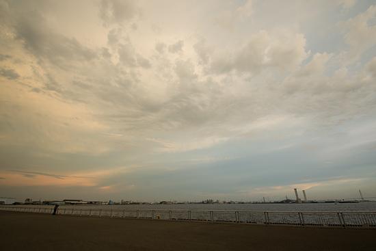 名古屋港-9
