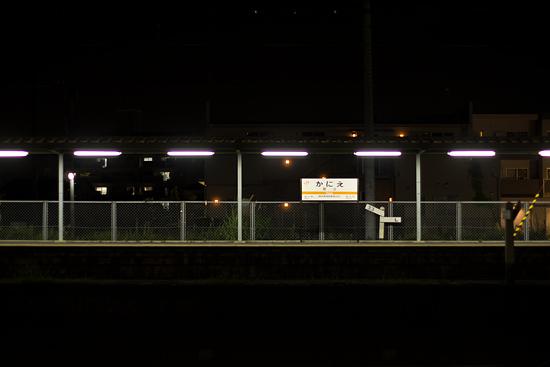 鉄道風景-13