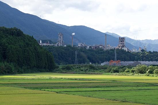 三岐鉄道3-1