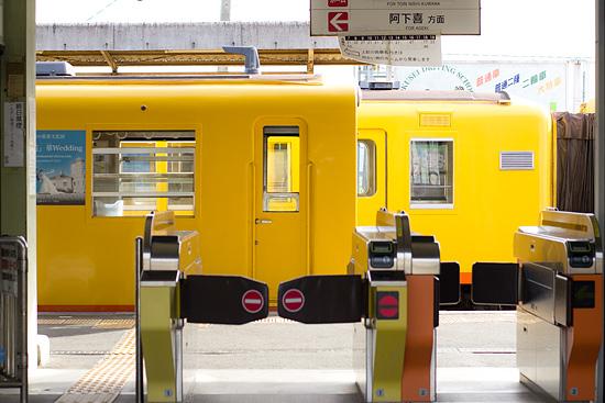 三岐鉄道3-11
