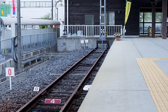 三岐鉄道3-4