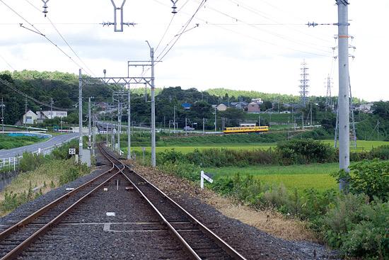 三岐鉄道3-6