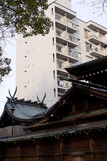 高牟神社-3