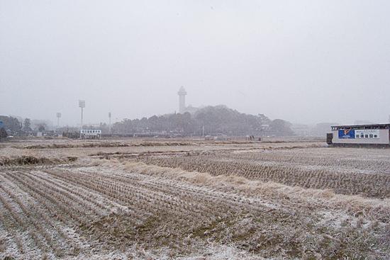 尾張旭雪-1