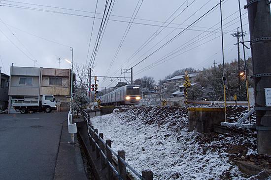 尾張旭雪-6