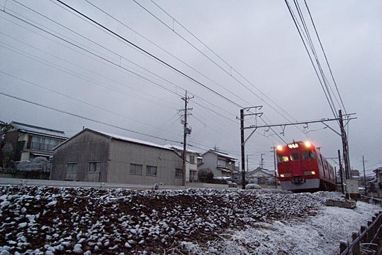 尾張旭雪-7